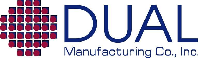 Dual manufacturing.jpg