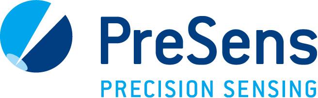 PreSens Logo.JPG