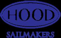 Hood-Sails-Logo.png