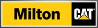 milton_cat.png