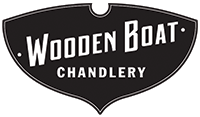woddenboat.png