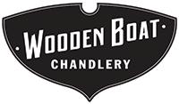 woddenboat.png