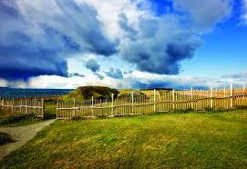 L'Anse aux Meadows.jpg