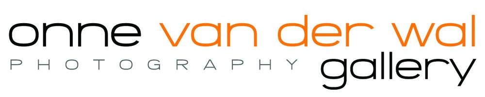 ONNE gallery logo.jpg