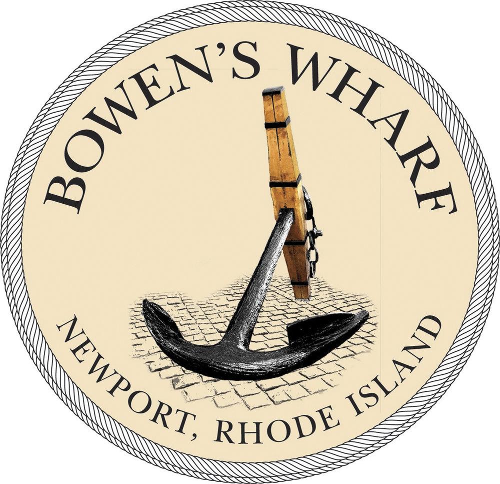 Bowens Wharf circle 3A High Res.jpg