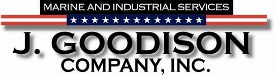 Goodison logo.JPG