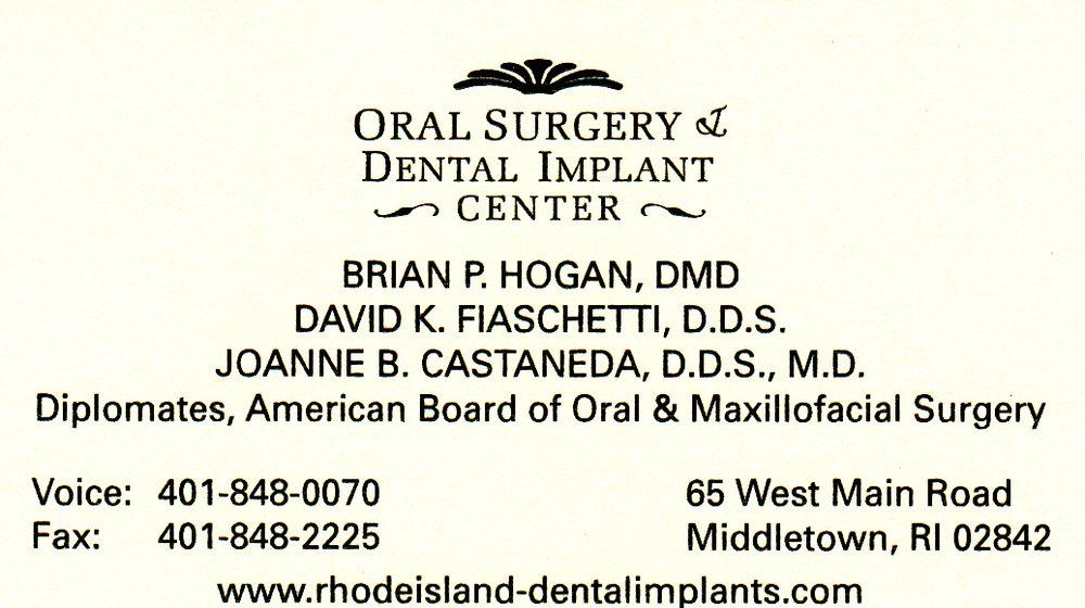 oral surgery .jpg