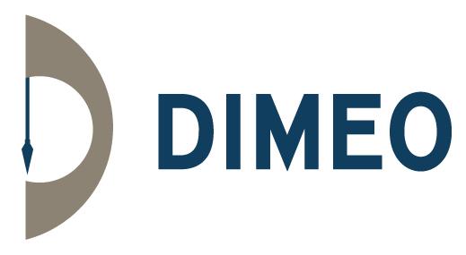 dimeo_color_logo.jpg