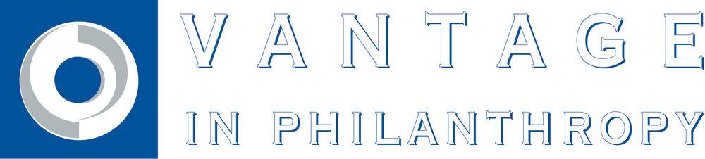 Vantage in Philanthropy Logo.jpg