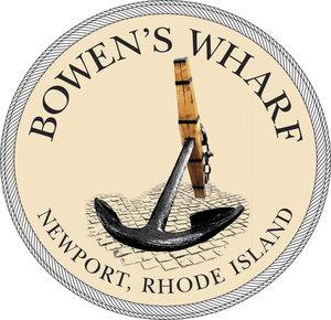 Bowens+Wharf+circle+3A+High+Res.jpg
