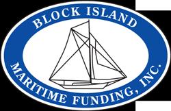 Block Island Maritime.png