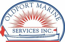 Old Port Marine.png