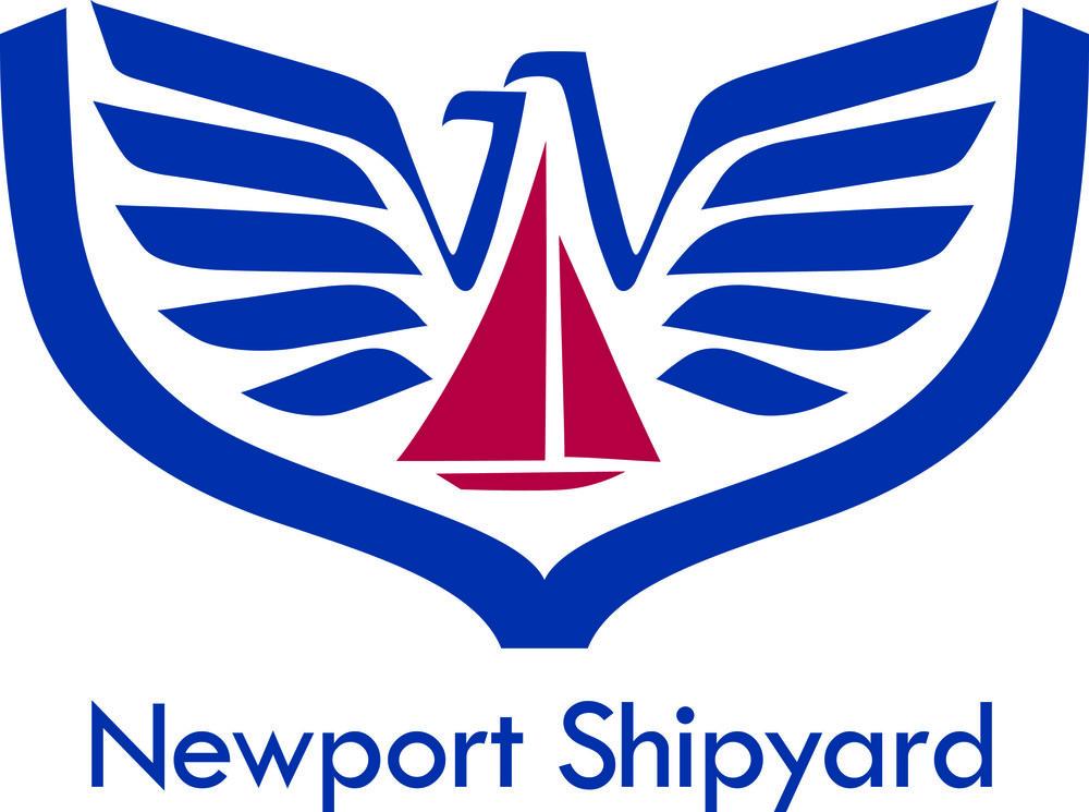 NewportShipyard2012NoReg.jpg