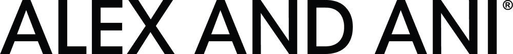 AA_Logo2015.jpg