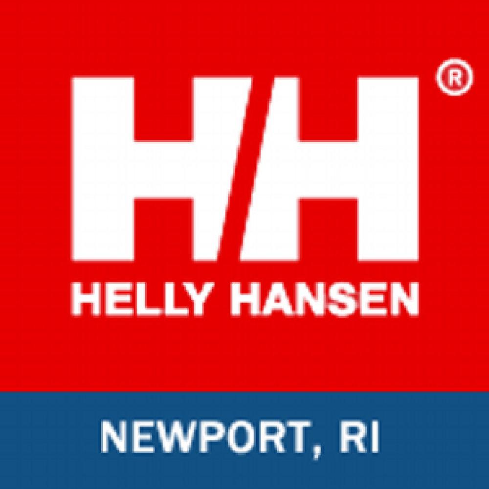 hh_online_logo_400x400.jpg