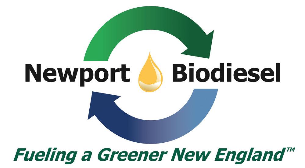 Newport Biodiesel