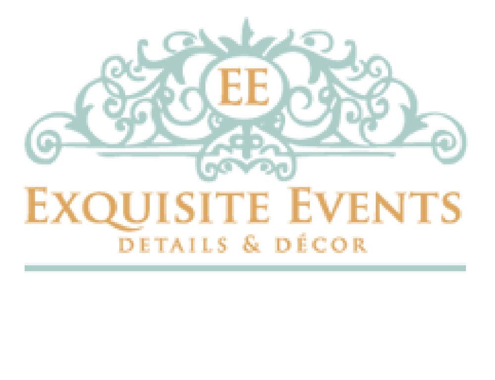 Exquisite Events.jpg