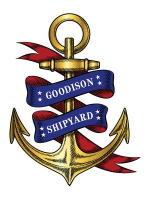 Godison Shipyard.jpg