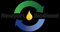 Newport Biodiesel.png