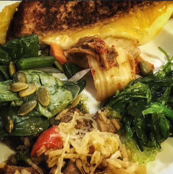 OHP Food 2.PNG