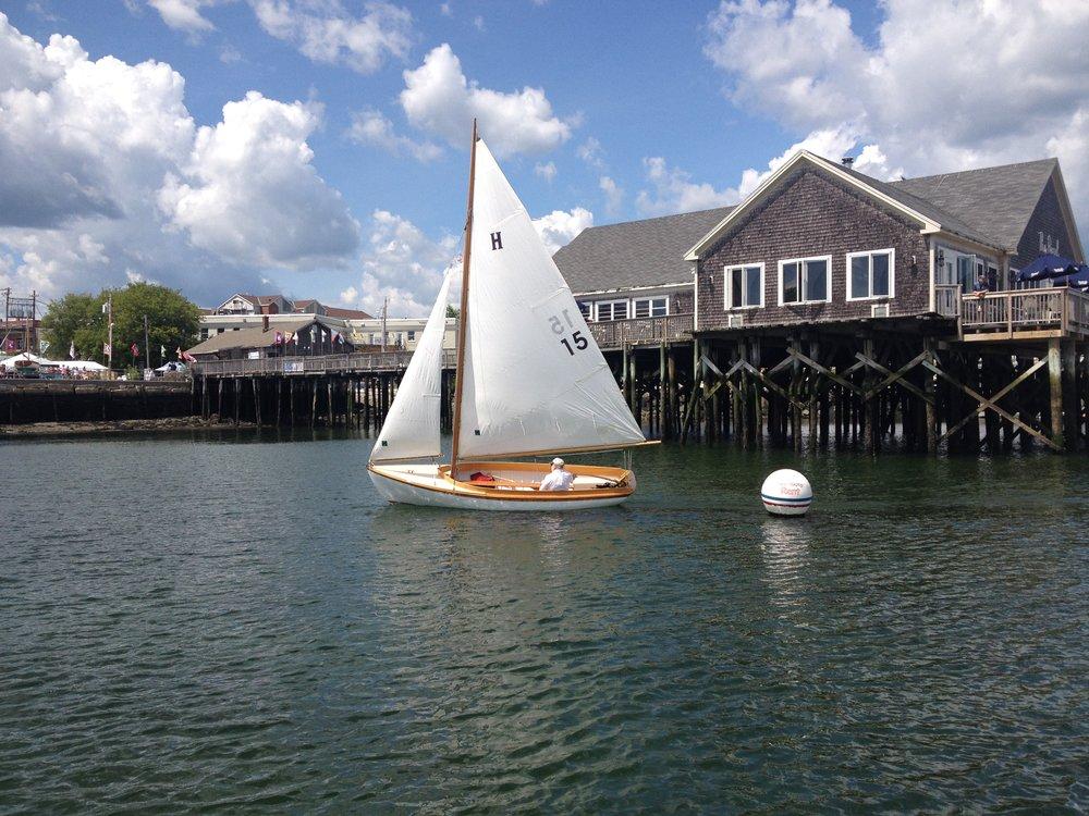 Maine Sail.JPG