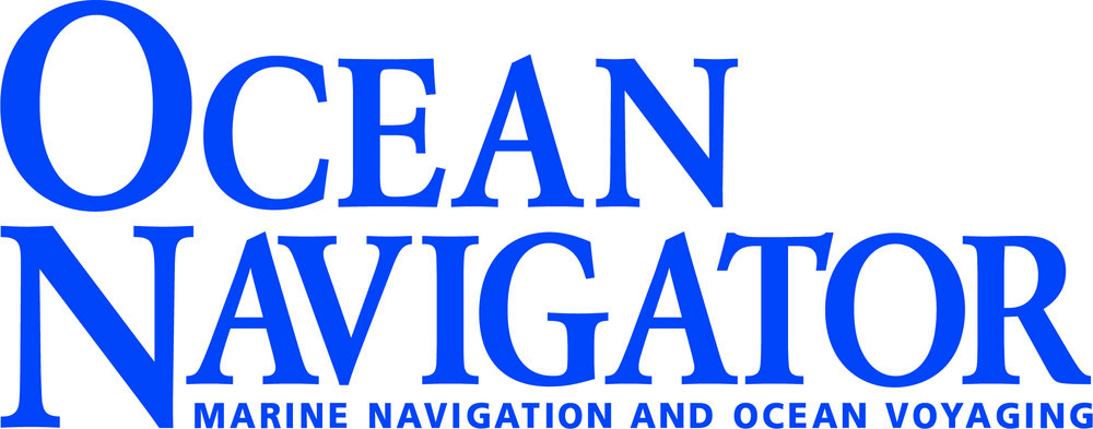 Ocean Nav