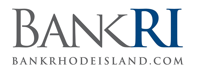 BankRI_logo low res.jpg