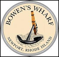 Bowen's Wharf.png