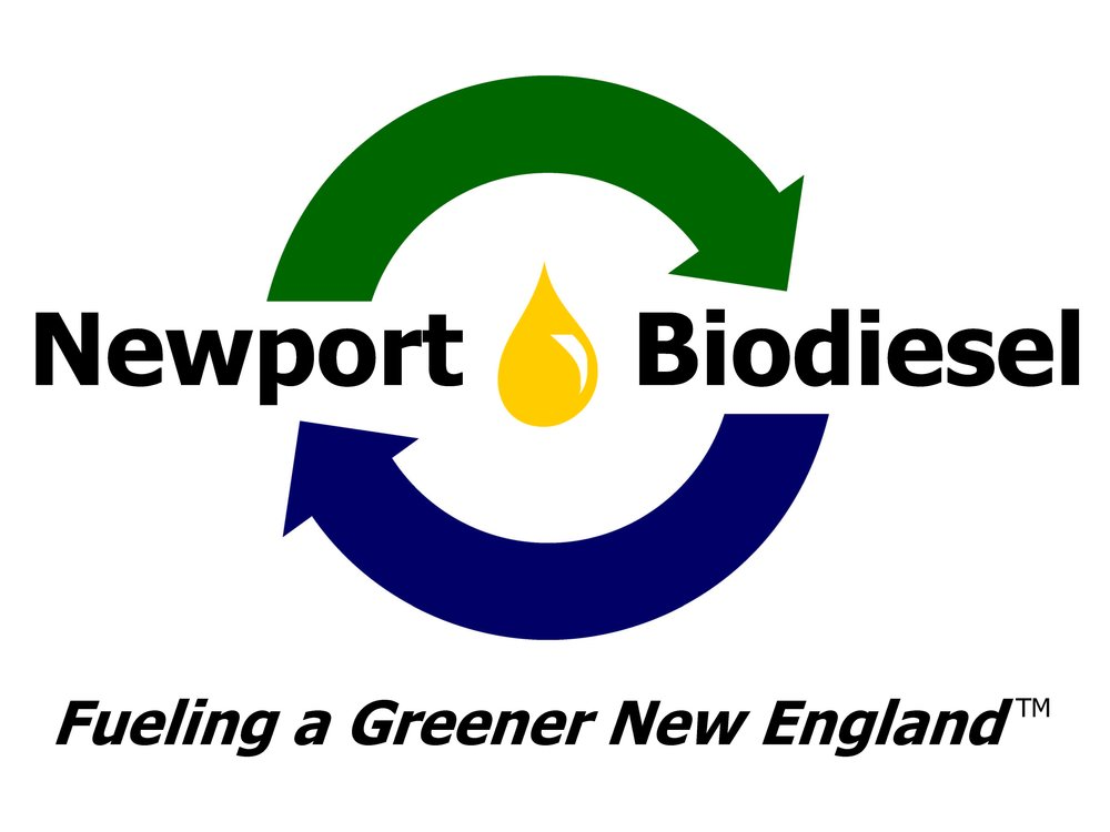NBD Logo.jpg