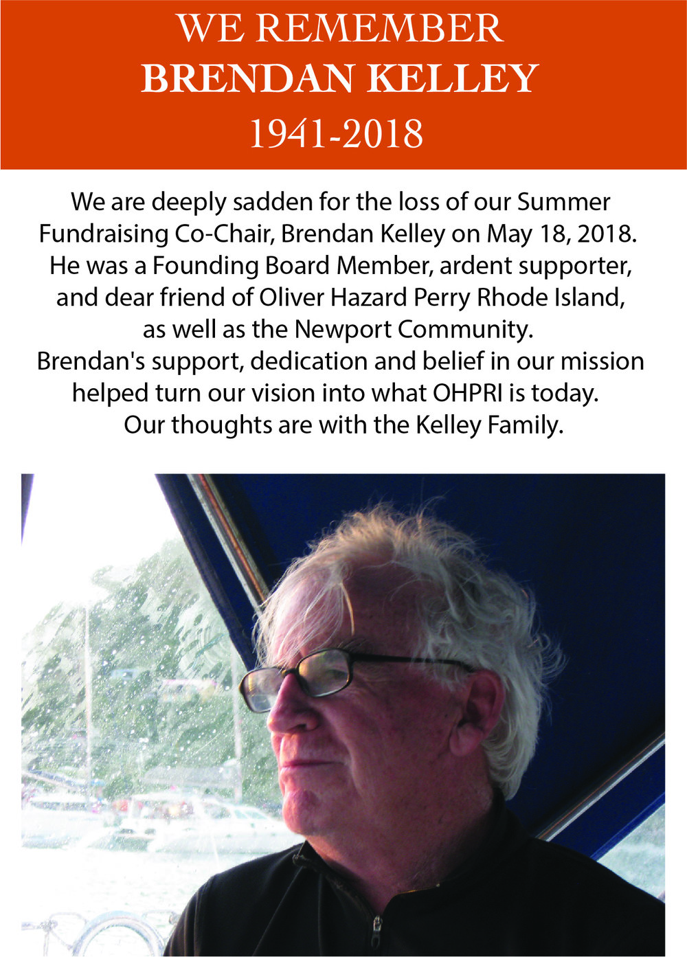 We remember Brendan Kelley (2).jpg