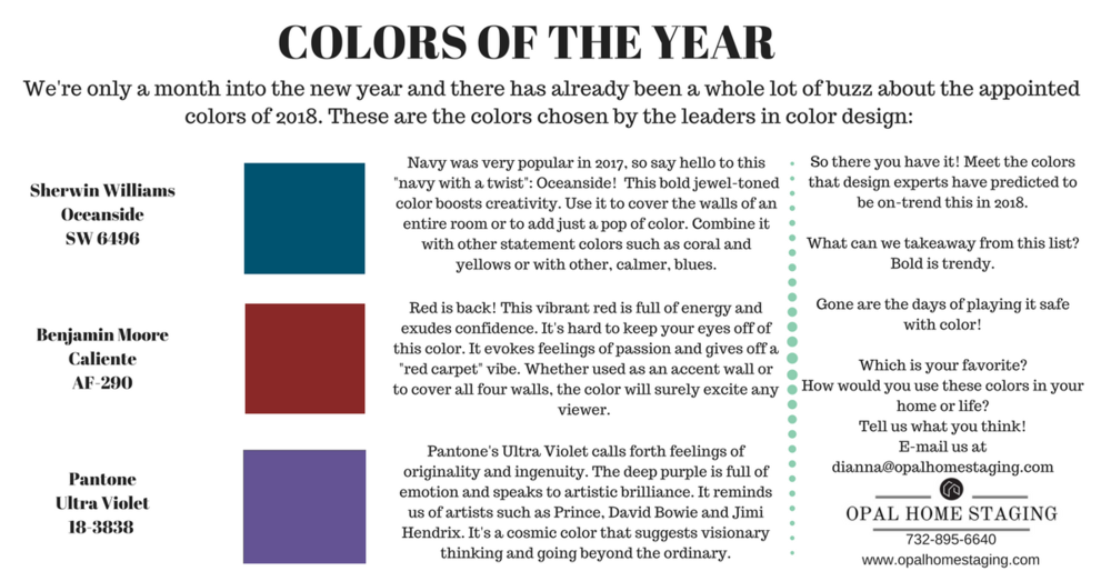 Colors of the year.png