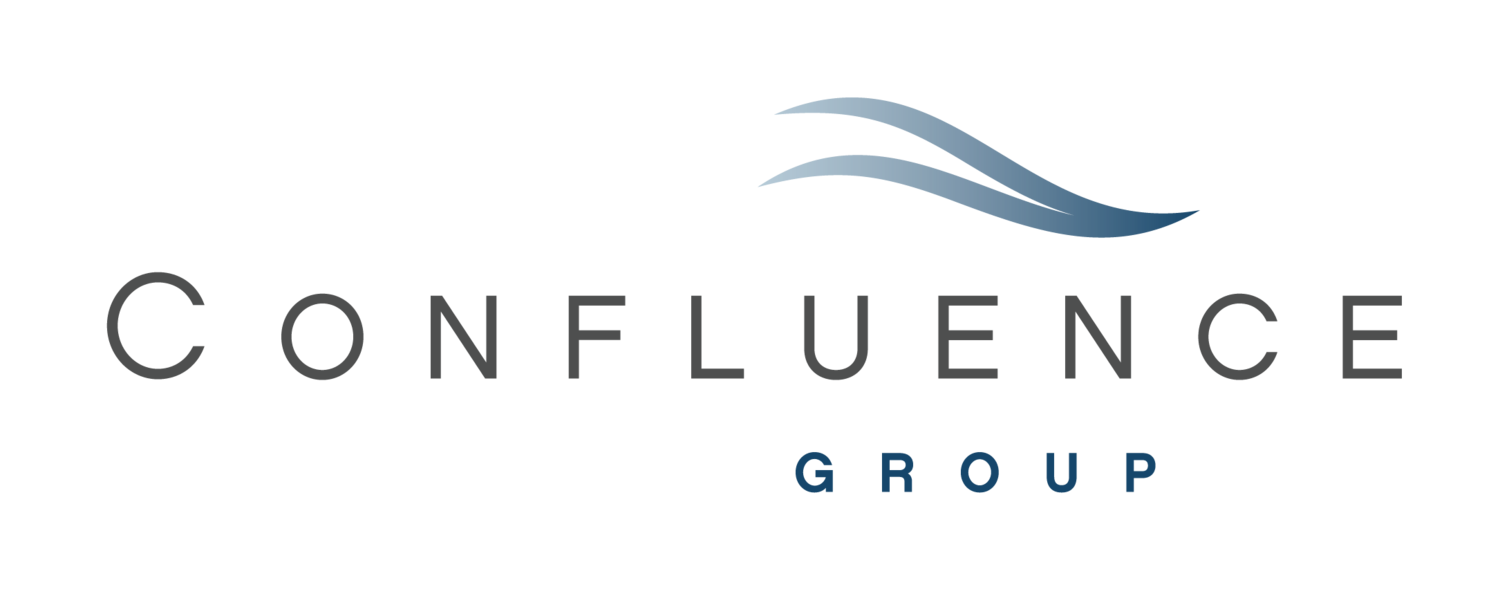 The Confluence Group