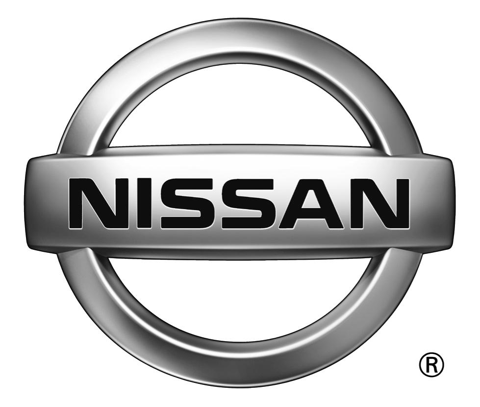nissan_brand_logo.png