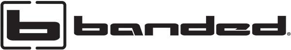 banded logo.jpg