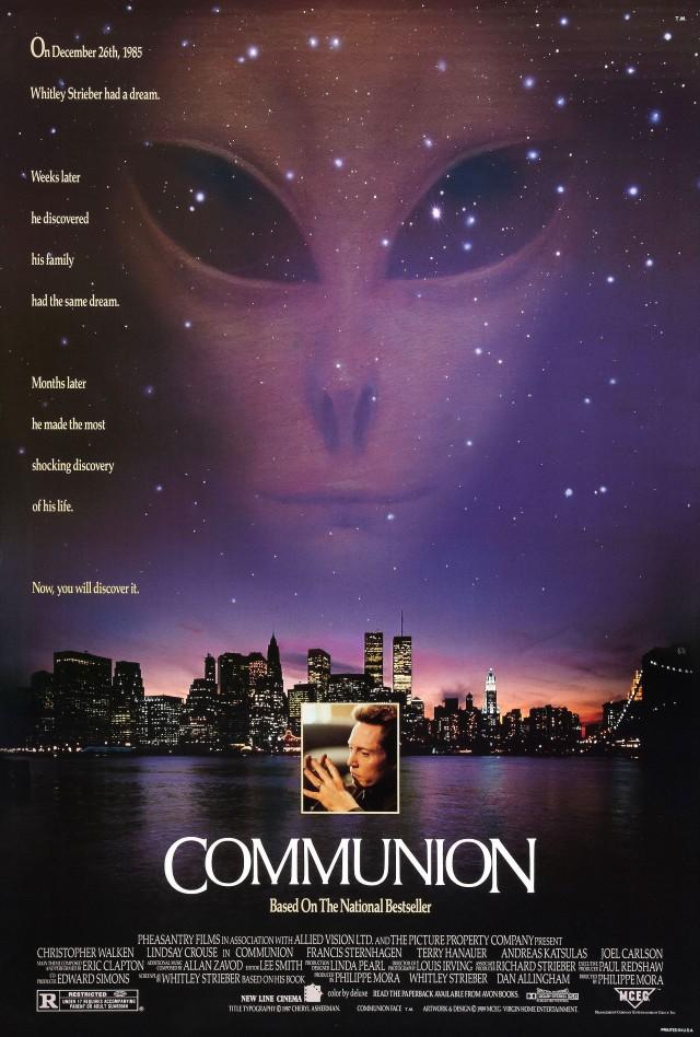 communion_1989_poster_01-e1430227974522.jpg