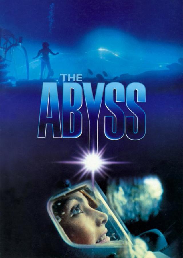 movieposterabyss-copy.jpg