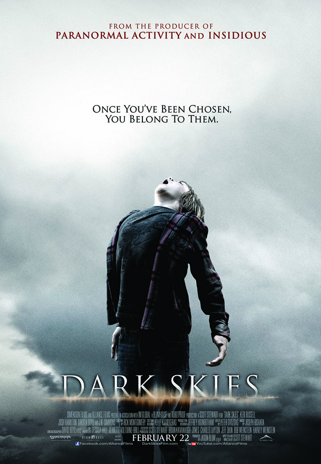 dark-skies-2013-movie-poster.jpg