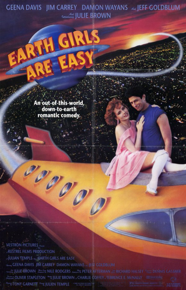 1989-earth-girls-are-easy-poster1.jpg