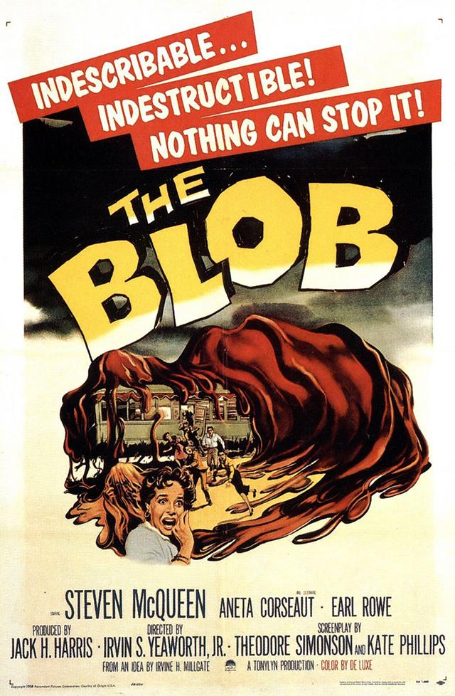 blob_poster.jpg