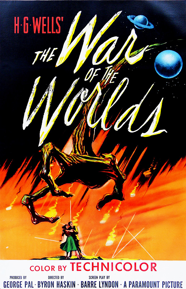 the-war-of-the-worlds-1953-bweb.jpg