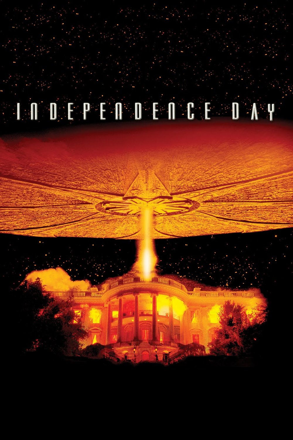 independence-day-official-movie-poster.jpg