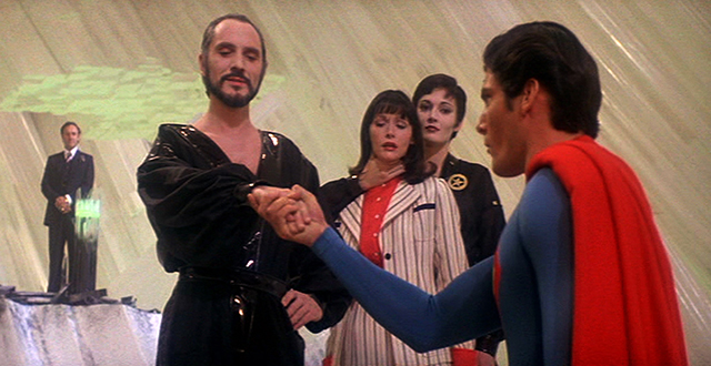 31-years-after-it-hit-theater-kneel-before-5-things-you-may-not-know-about-superman-ii