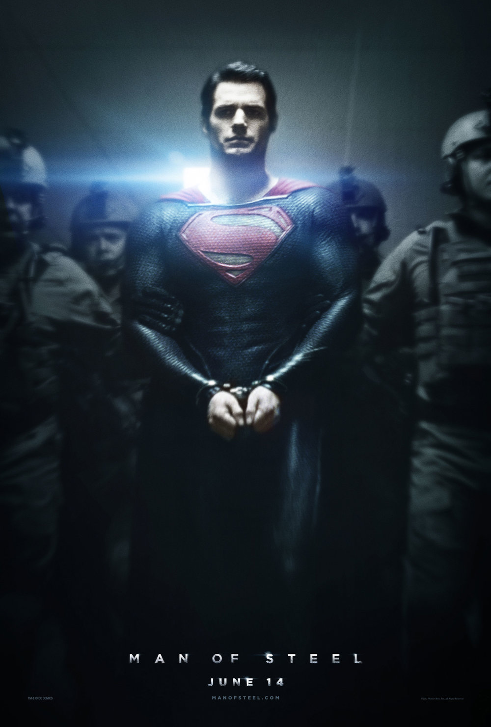 man-of-steel-poster-opt.jpg
