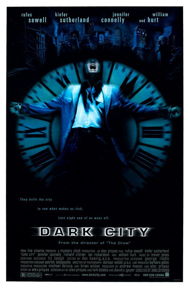1998-poster-dark_city-1.jpg