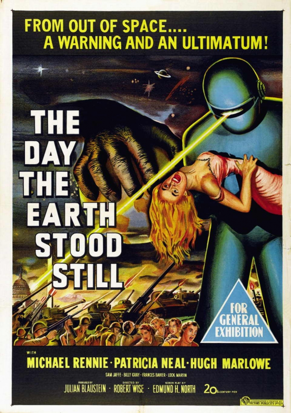 day_the_earth_stood_still_poster.jpg