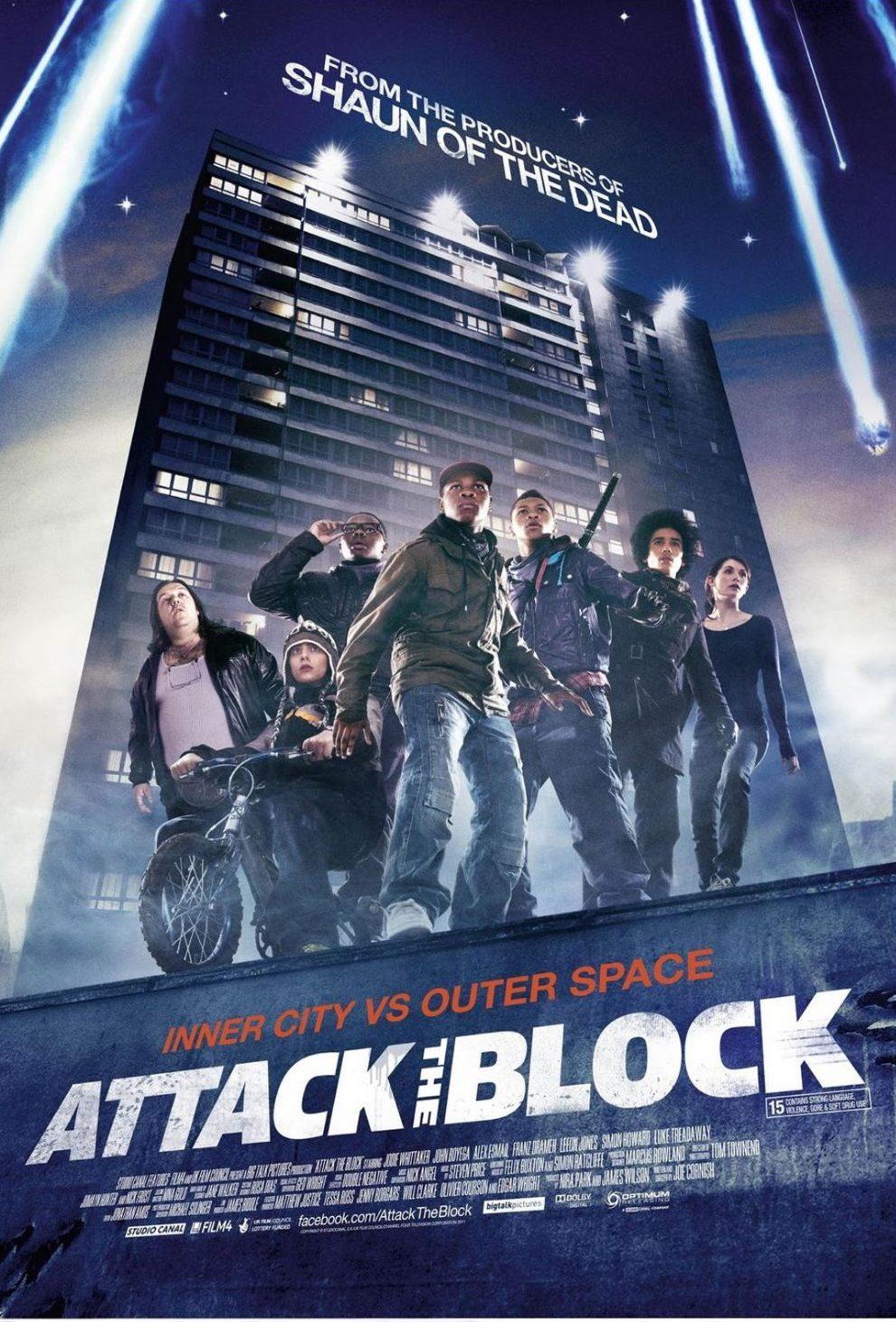 attackthebloxkposter-e1468984884603.jpg