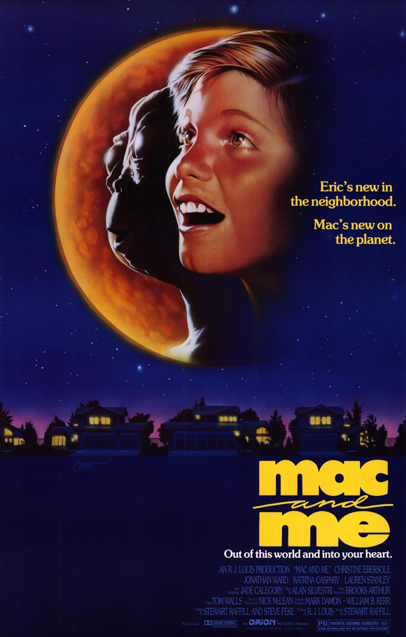 mac-and-me-movie-poster.jpg