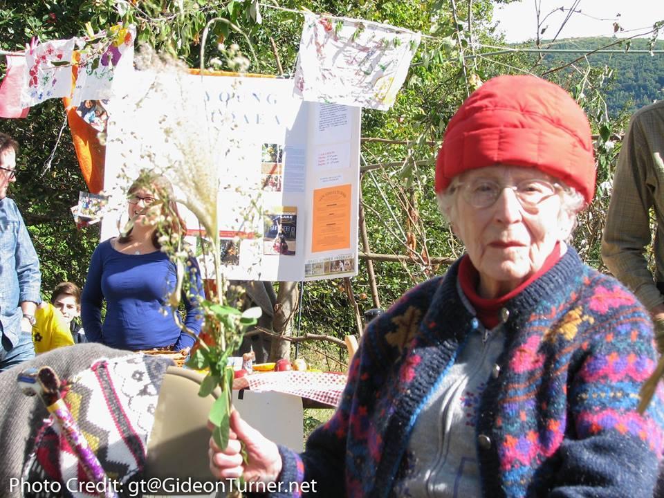 older woman sukkot.jpg
