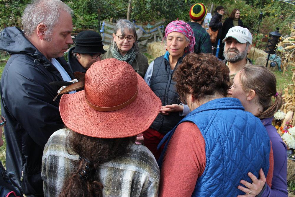 Kabbalah Workshops