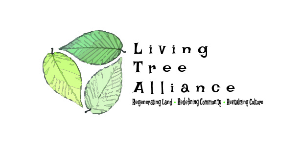 Living Tree Alliance